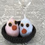 chickwedding2