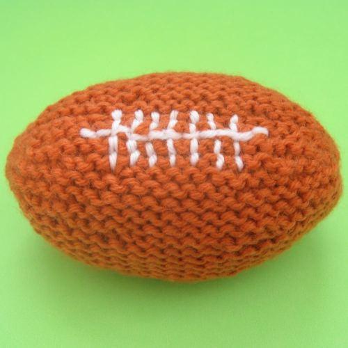 (American) Football
