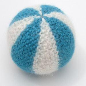 blueball4