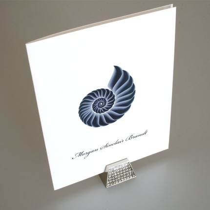 nautilus cards