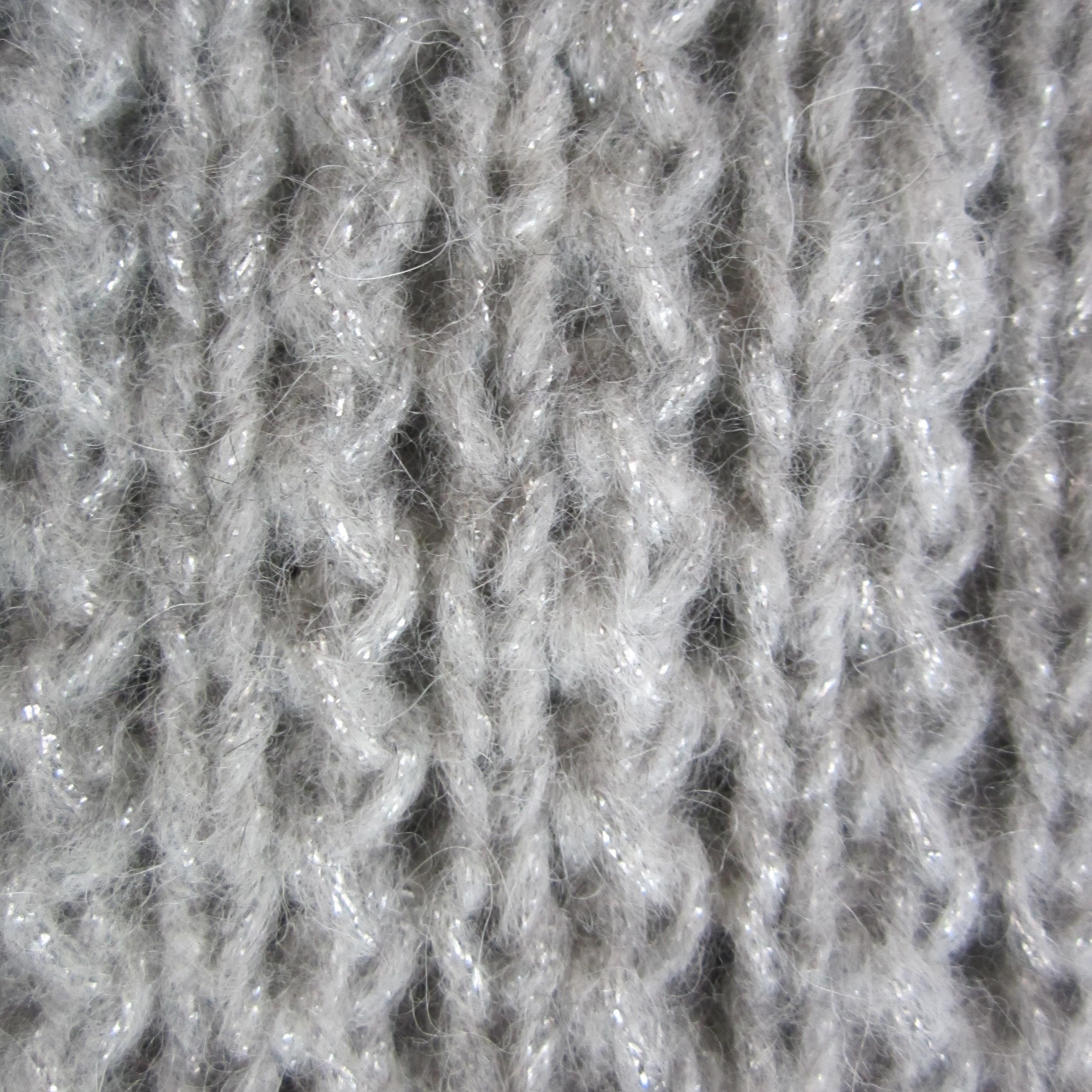 Knitting Yrn P2tog : Free knitting pattern