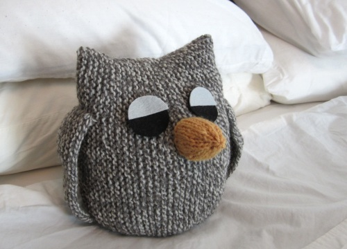 big owl2