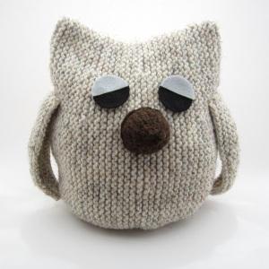 PJ Owl1