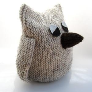 pj owl2