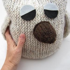 pj owl5