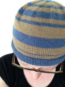 random hat 2