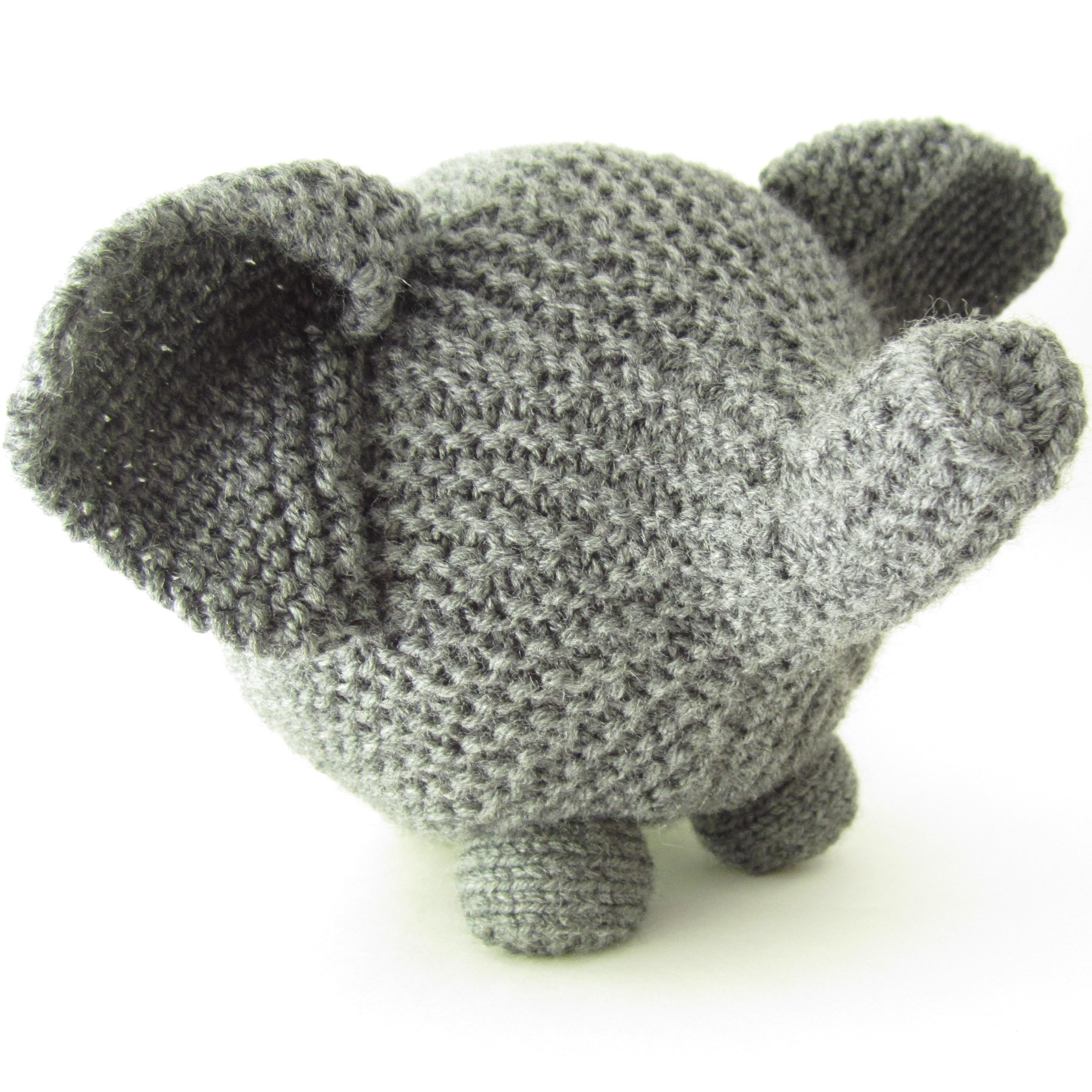 Elephant2g elephant2 bankloansurffo Images